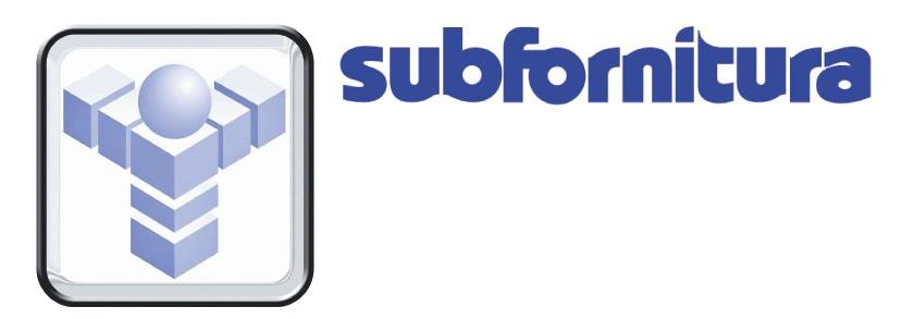 Fiera della Subfornitura - Parma, 19 - 21 marzo 2009