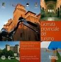 Giornata provinciale del Turismo