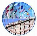 """Grande successo del secondo """"Ferrara International Meeting"""" della Camera di Commercio"""