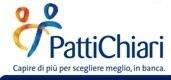 Imprese e prodotti finanziari: ora c'é PattiChiari