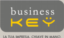 La Camera di Commercio lancia la Business Key