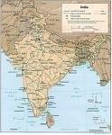 La ripresa parte anche dall'India: Missione per gli imprenditori ferraresi