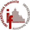 Premio Impresa Femminile Innovativa 2007 - Cerimonia di premiazione