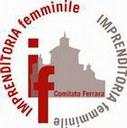 Premio Impresa Femminile Innovativa 2009 - Le imprese vincitrici