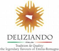 """""""Deliziando"""": il nuovo Brand per promuovere all'estero le eccellenze agroalimentari emiliano-romagnole"""