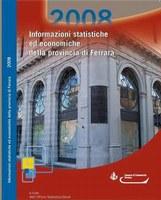 Pubblicazioni statistiche: 2 nuovi volumi disponibili alla Camera