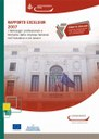 Rapporto Excelsior 2007
