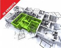 Vendita all'asta dell'area edificabile di Via Darsena 77/79