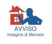 Avviso per acquisizione manifestazioni di interesse per affidamento servizi assicurativi -SCADENZA ALLE ORE 12:00 DEL 15 NOVEMBRE 2019