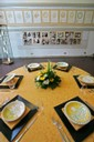 Piatto Estense: i progetti per il 2006 in esposizione