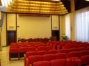 I posti in sala (2)