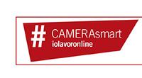 Dal 28 dicembre 2020 al 31 gennaio 2021, sportelli aperti a Ferrara e a Cento dal lunedì al venerdì dalle ore 9,00 alle ore 12,00 - l'ufficio di Comacchio è aperto tutti i mercoledì dalle ore 9,30 alle ore 12,30