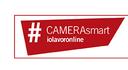 VENERDI' 23 APRILE SANTO PATRONO DI FERRARA: CHIUSA LA CAMERA DI COMMERCIO - Dal 7 al 30 aprile, sportelli aperti a Ferrara e a Cento dalle ore 9,00 alle ore 12,00 - L'ufficio di Comacchio è aperto tutti i mercoledì dalle ore 9,30 alle ore 12,30