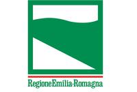 Coronavirus: dalla Regione Emilia Romagna 45 milioni di euro per famiglie e imprese