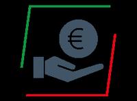Emergenza Covid-19: le nuove misure a sostegno delle PMI italiane, che operano sui mercati esteri, di Cassa Depositi Prestiti, Sace e Simest