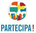 Avviso procedura aperta Piano Triennale di Prevenzione della Corruzione 2020/2022 - P.T.P.C. della Camera di commercio di Ferrara