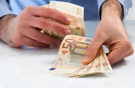 La certificazione dei crediti: anche la Camera di commercio in campo per accelerare i pagamenti