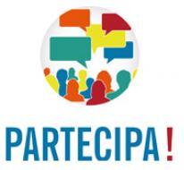 Avviso procedura aperta Piano Triennale di Prevenzione della Corruzione 2019/2021 -  P.T.P.C. della Camera di commercio di Ferrara
