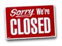 La Camera di commercio chiude lunedì 14 Agosto, chiuse anche le sedi di Cento e Comacchio