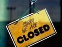 Spending Review: la Camera di commercio chiude il 24 aprile, anche le sedi di Cento e di Comacchio
