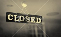 Chiusura uffici camerali di Ferrara e Cento: venerdì 26 aprile 2019