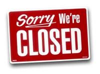 La Camera di commercio, nel rispetto delle norme per il  contenimento della spesa pubblica, rimarrà chiusa al pubblico venerdì 27 e nei pomeriggi di martedì 24 e 31 dicembre
