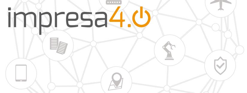 Impresa 4.0: la trasformazione digitale delle micro, piccole e medie imprese con il contributo delle Camera di commercio e delle Associazioni imprenditoriali della provincia di Ferrara