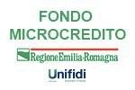 Microcredito Emilia Romagna per i professionisti e per le imprese a tasso zero